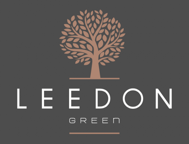 Leedon Green