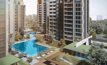 leedon-green-exterior-view-singapore