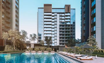leedon-green-grand-pool-singapore