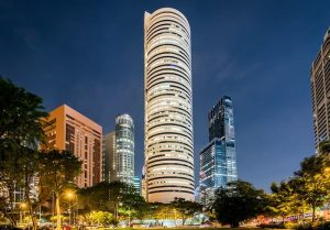 Alibaba-buys-50-Stake-In-Singapore-Office-Building